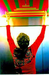 elevator04.jpg