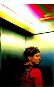 elevator07.jpg
