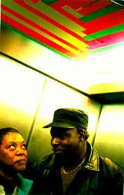 elevator09.jpg