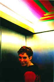 elevator11.jpg