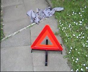 mantelverkehrszeichen.jpg